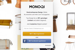 monoqi.com - Shoppingclub