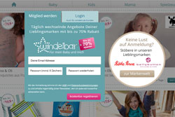 windelbar shoppingclub
