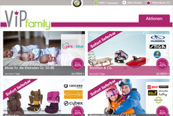 vipfamily-shoppingclub
