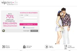 vipsters-shoppingclub